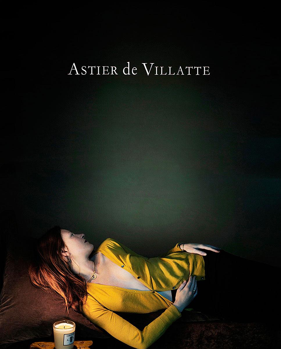 astier-de-villatte-by-sophie-delaporte