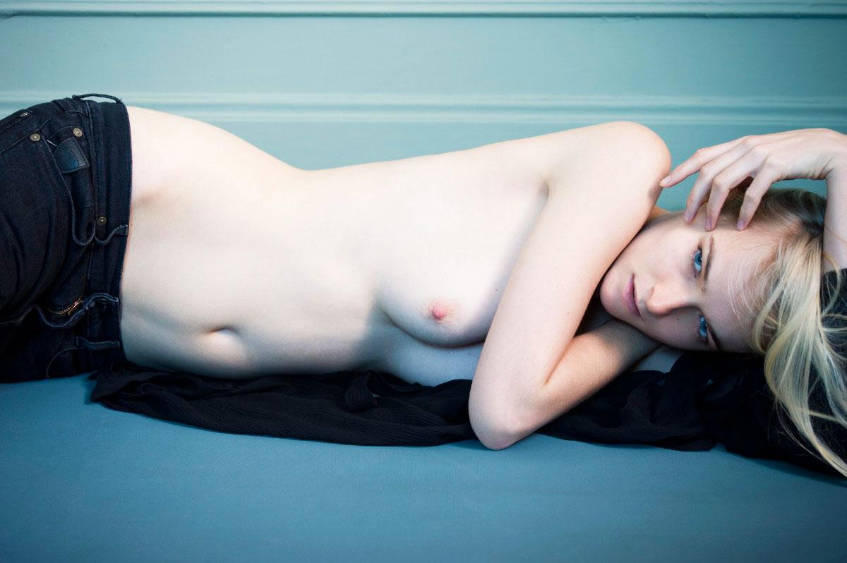 Sarah Seewer