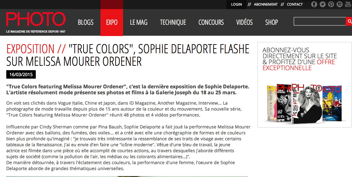 true-colors-by-Sophie-Delaporte