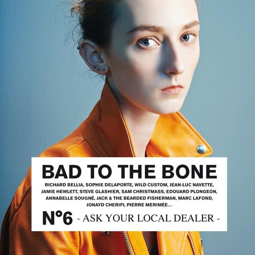sophie-delaporte-for-bad-to-the-bone-10