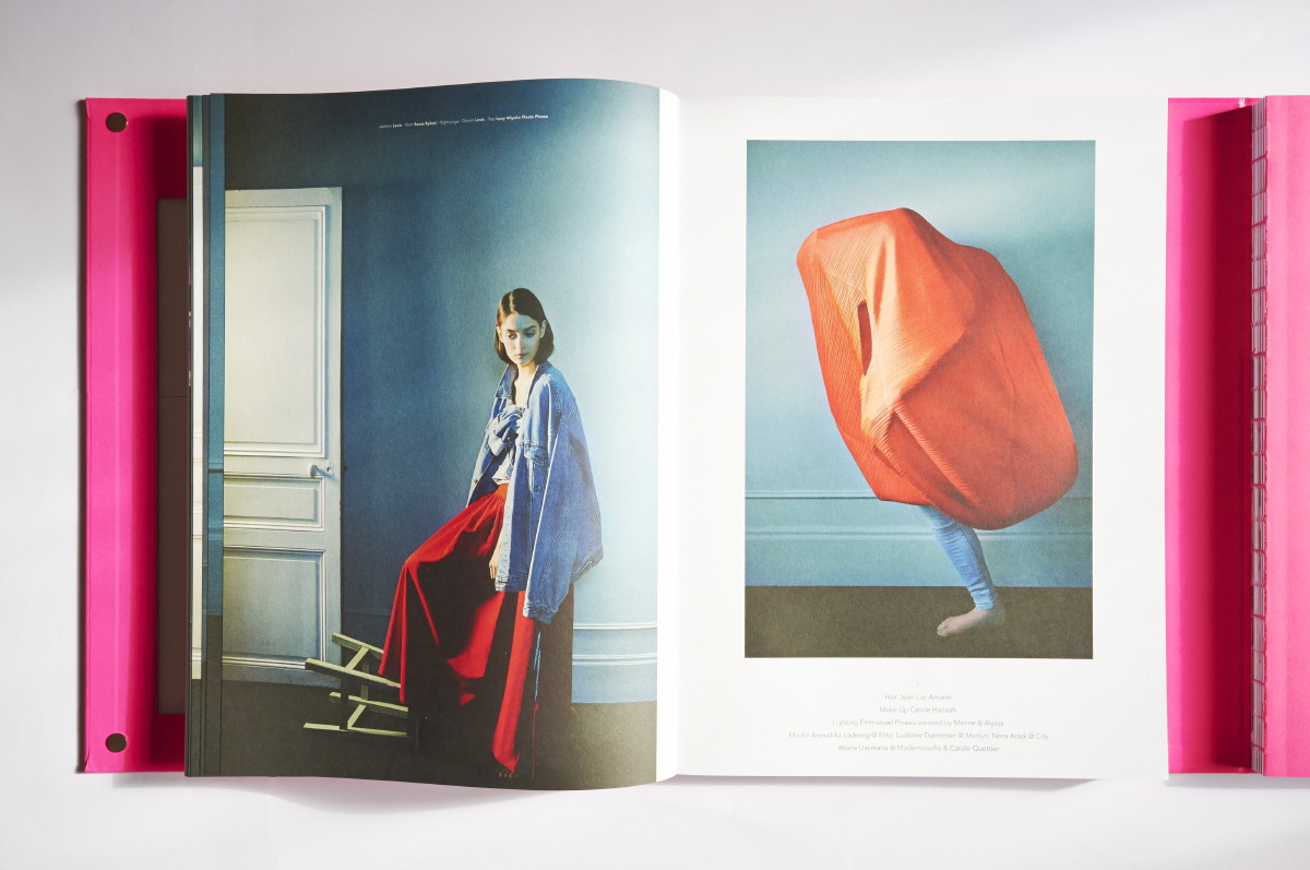 apart-publications-issue-2-by-sophie-delaporte