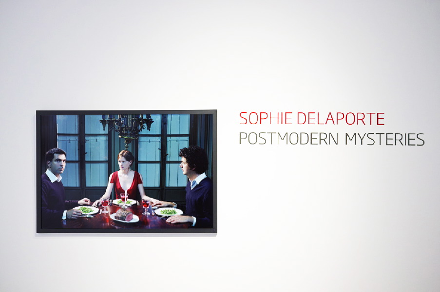 Postmodern-Mysteries-exhibition-by-sophie-delaporte-01