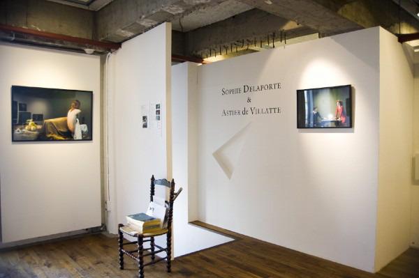 sophie-delaporte-astier-de-villatte-exhibition-tokyo-100