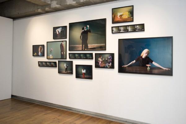sophie-delaporte-astier-de-villatte-exhibition-tokyo-101