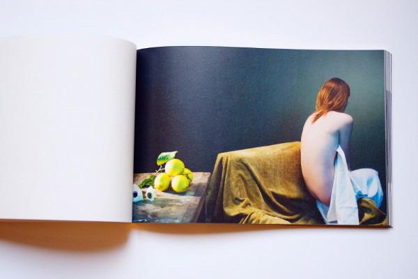 sophie-delaporte-astier-de-villatte-exhibition-tokyo-105