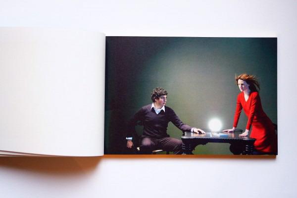 sophie-delaporte-astier-de-villatte-exhibition-tokyo-107