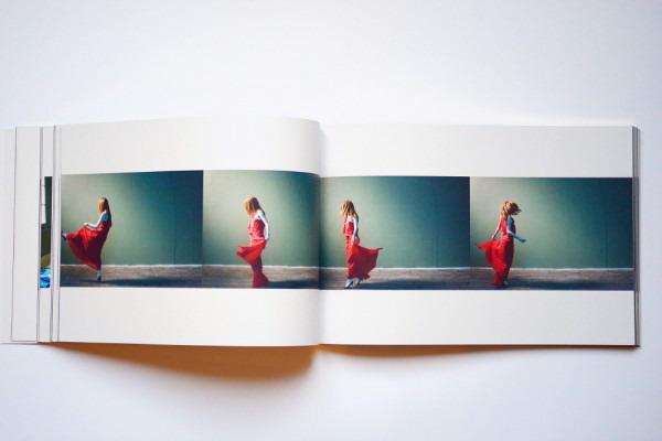 sophie-delaporte-astier-de-villatte-exhibition-tokyo-110