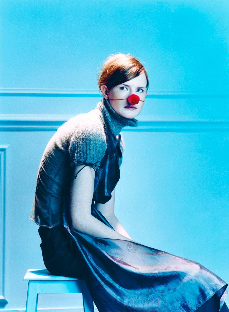 sophie-delaporte-early-fashion-work-exhibition-new-york-002
