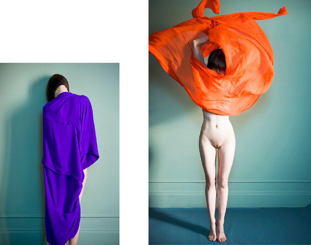 044-sophie-delaporte-nudes-exhibition