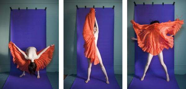 sophie-delaporte-nudes-exhibition-new-york-205