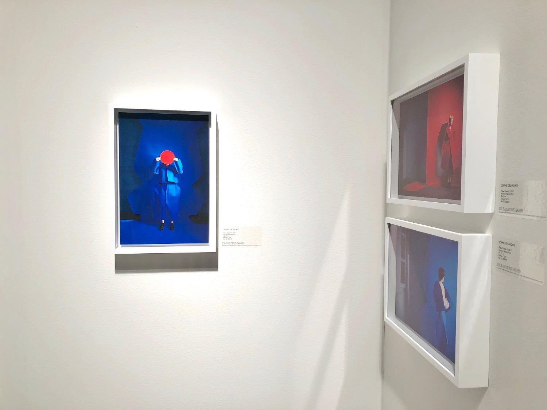 Sophie_Delaporte_at_Palm_Beach_contemporary_art_fair-02