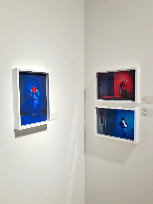 Sophie_Delaporte_at_Palm_Beach_contemporary_art_fair-03