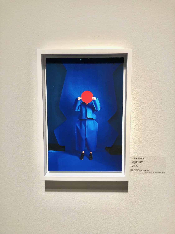 Sophie_Delaporte_at_Palm_Beach_contemporary_art_fair-04