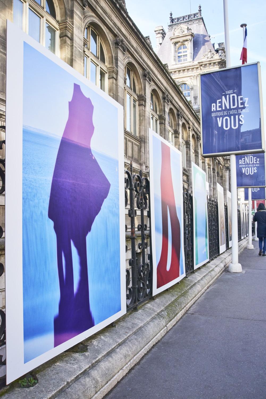 Sophie-Delaporte-Grand-Prix-Paris-Fashion-for-Good-2019-004