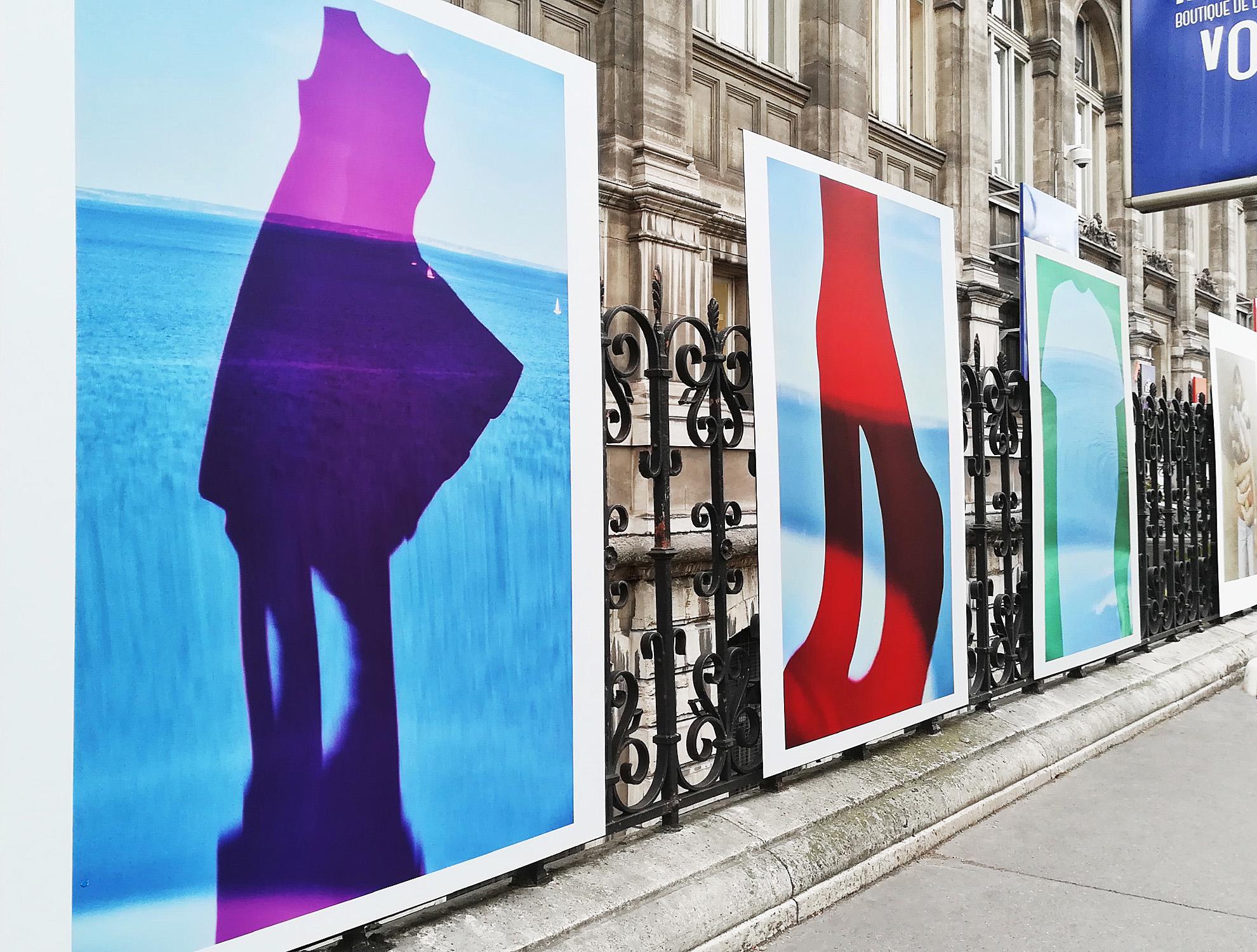 Sophie-Delaporte-Grand-Prix-Paris-Fashion-for-Good-2019-006