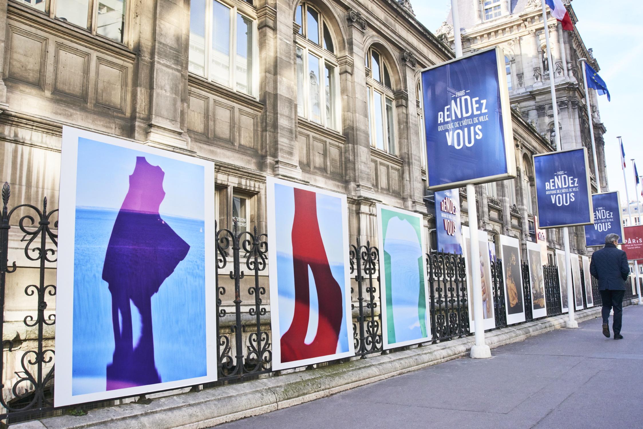 Sophie-Delaporte-Grand-Prix-Paris-Fashion-for-Good-2019-009