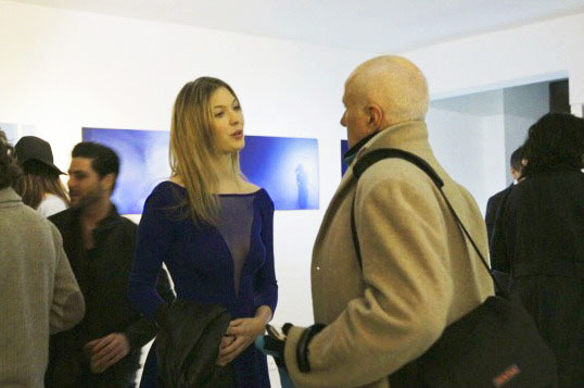 Sophie-Delaporte-True-Colors-Exhibition-16