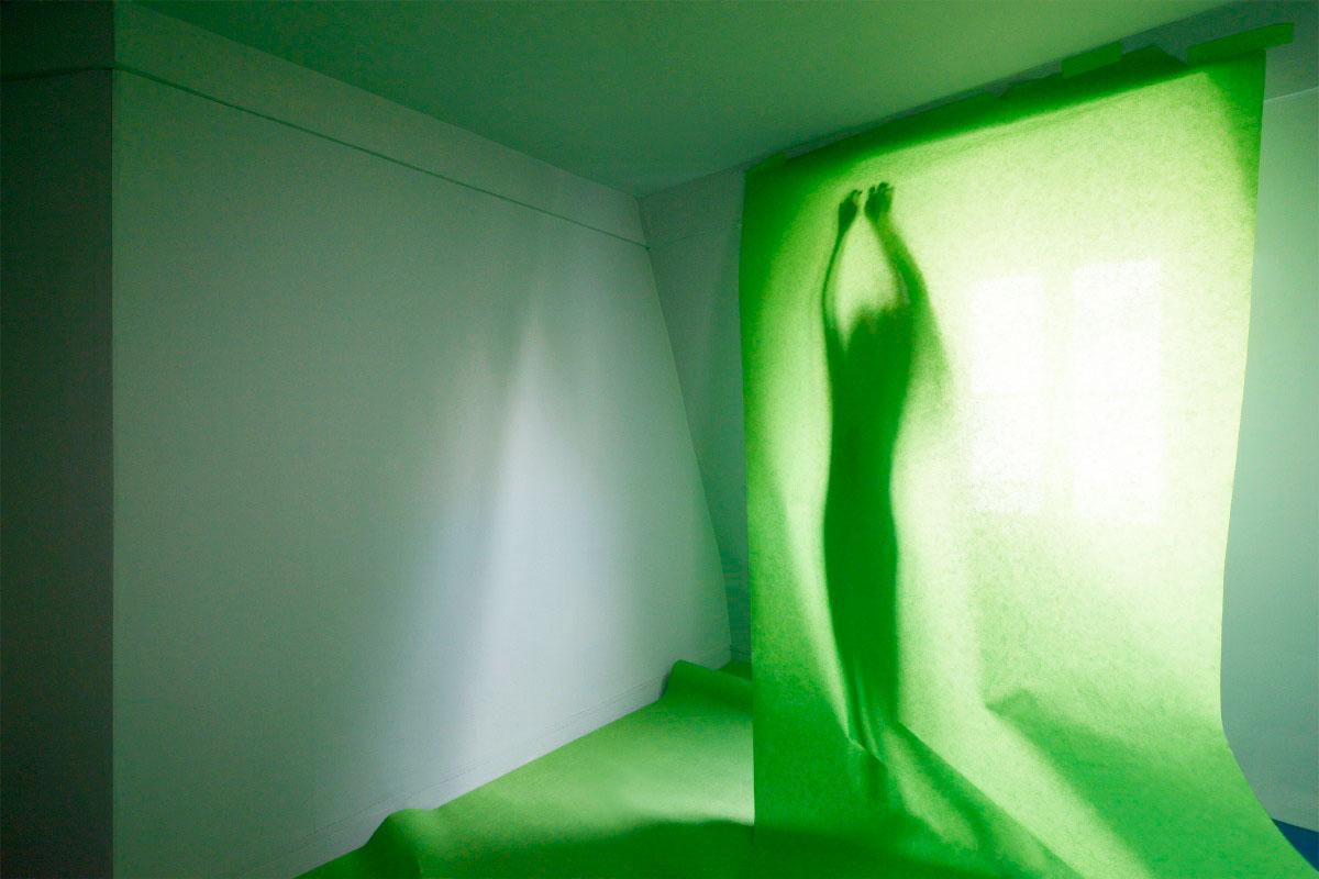 sophie-delaporte-true-colors-exhibition-galerie-jospeh-02