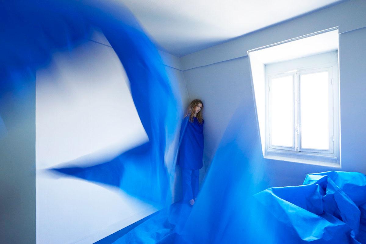 sophie-delaporte-true-colors-exhibition-galerie-jospeh-03