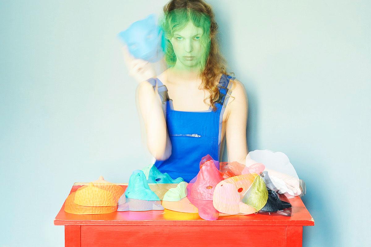 sophie-delaporte-true-colors-exhibition-galerie-jospeh-05