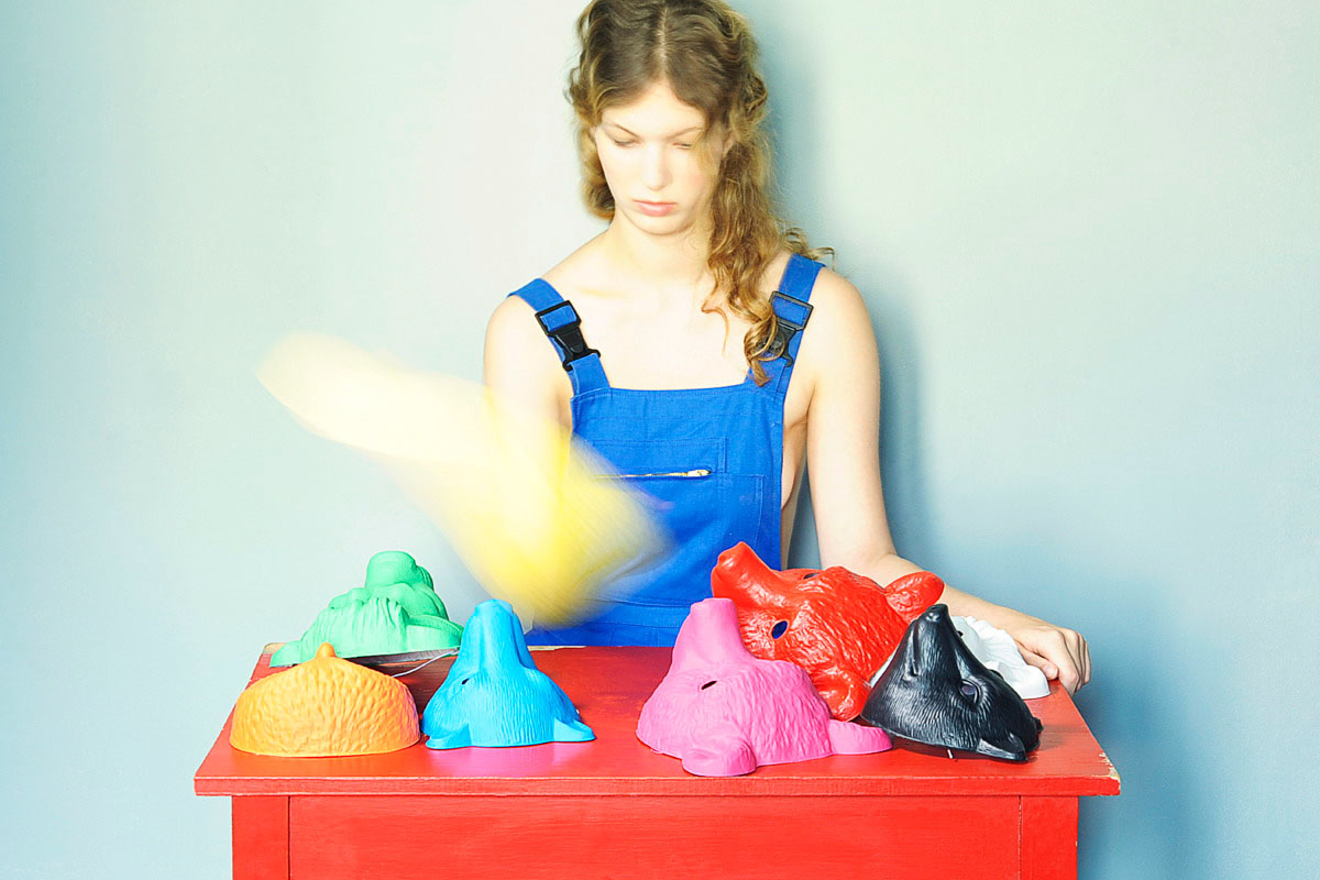sophie-delaporte-true-colors-exhibition-galerie-jospeh-06