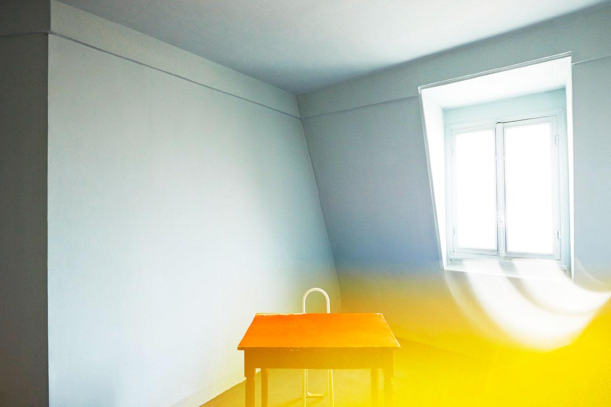 sophie-delaporte-true-colors-exhibition-galerie-jospeh-07