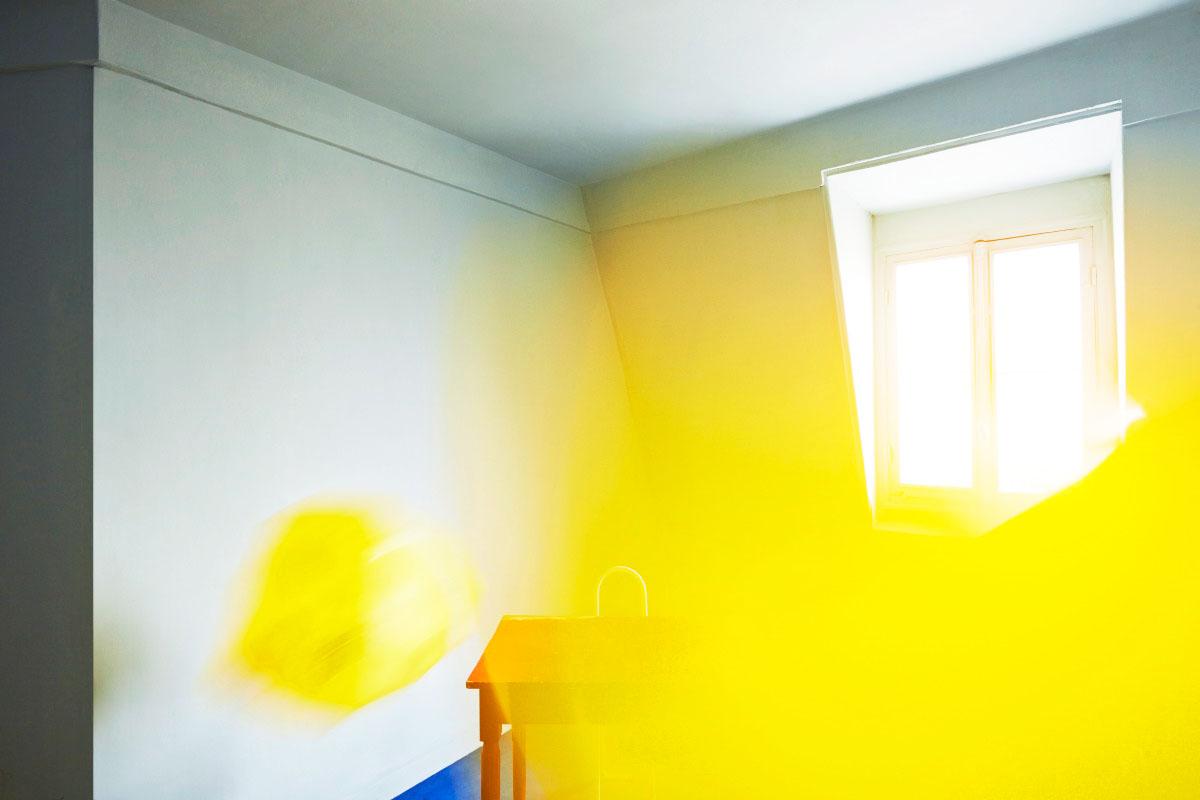sophie-delaporte-true-colors-exhibition-galerie-jospeh-08