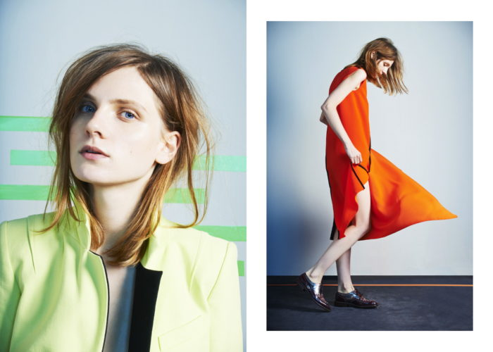 fashion-editorial-by-sophie-delaporte