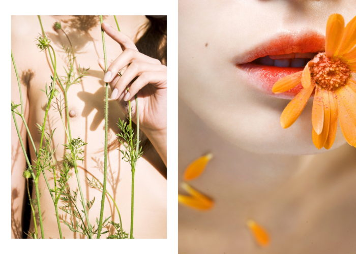 beauty-editorial-by-sophie-delaporte-vogue-china