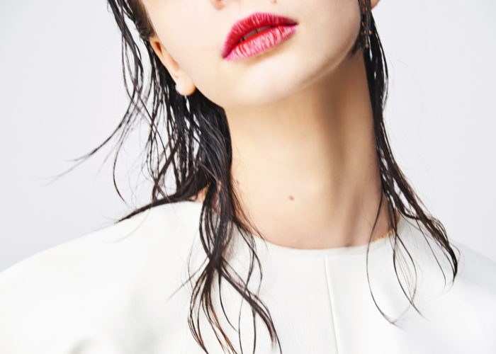 beauty-editorial-by-sophie-delaporte