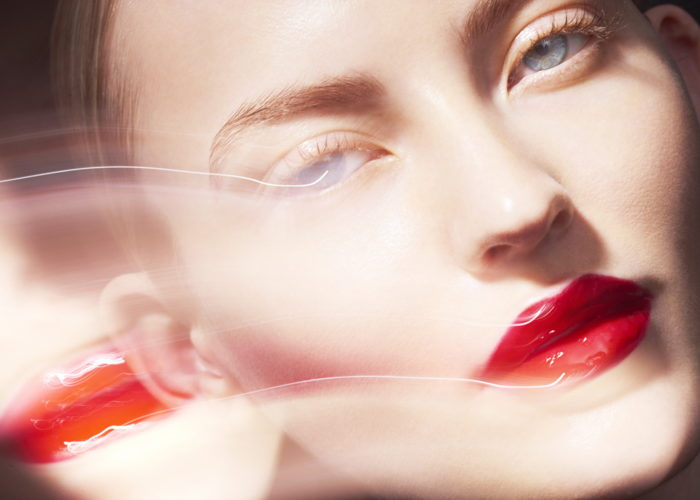 editorial-by-sophie-delaporte-beauty