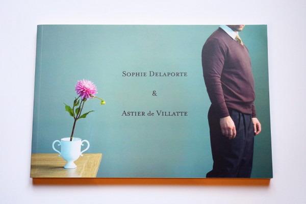 sophie-delaporte-astier-de-villatte-exhibition-catalog