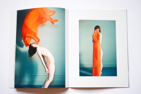 sophie-delaporte-nudes-exhibition-catalog