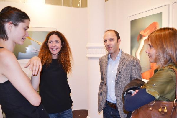 sophie-delaporte-nudes-exhibition-new-york